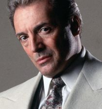 Armand Assante's picture