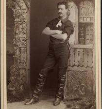 Arthur Byron's picture