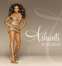 Ashanti (singer)'s picture