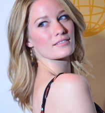 Ashley Hinshaw's picture