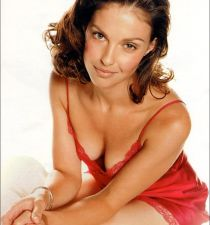 Ashley Judd's picture