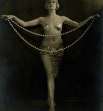 Astrid Allwyn's picture