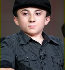 Atticus Shaffer's picture