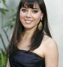 Aubrey Plaza's picture