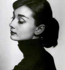 Audrey Ferris's picture