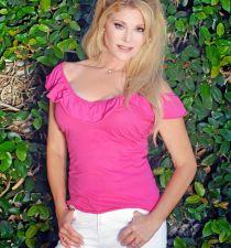 Audrey Landers's picture