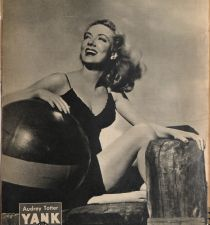 Audrey Totter's picture