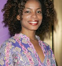 Aunjanue Ellis's picture