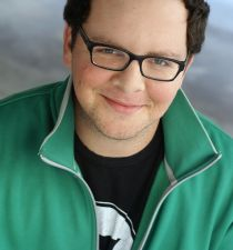 Austin Basis's picture
