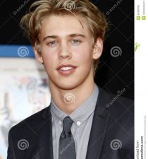 Austin Butler's picture