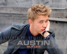 Pictures Of Austin Butler Picture 38090 Pictures Of