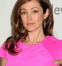 Autumn Reeser's picture