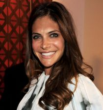 Ayda Field's picture