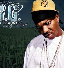 B.G. (rapper)'s picture