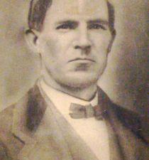 B. H. DeLay's picture