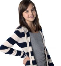 Bailee Madison's picture