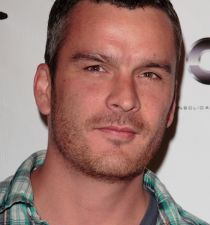 Balthazar Getty's picture