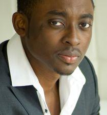 Bambadjan Bamba's picture