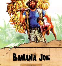 Banana Joe's picture