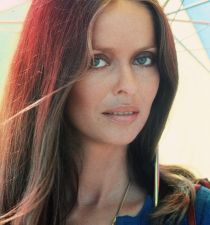 Barbara Bach's picture