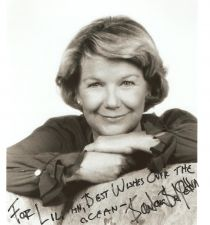 Barbara Bel Geddes's picture