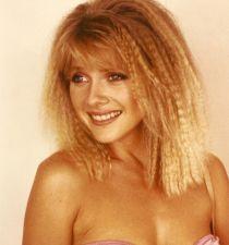 Barbara Crampton's picture
