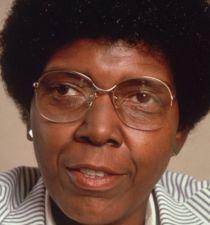 Barbara Dirikson's picture