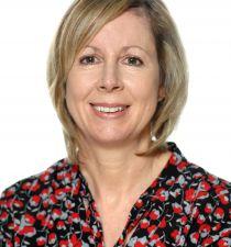 Barbara Drew's picture