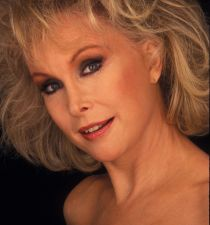 Barbara Eden's picture