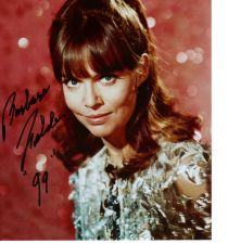 Barbara Feldon's picture