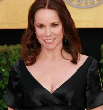 Barbara Hershey's picture