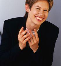 Barbara Jo Allen's picture