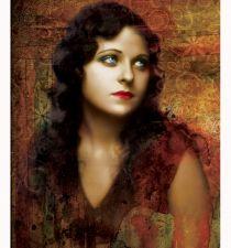 Barbara Kent's picture