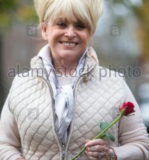 Barbara London (actress)'s picture