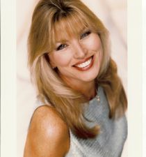 Barbara Montgomery's picture