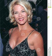 Barbara Niven's picture