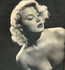 Barbara Payton's picture