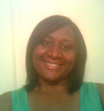 Barbara Randolph's picture
