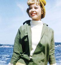 Barbara Ruick's picture