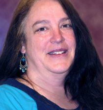 Barbra Fuller's picture