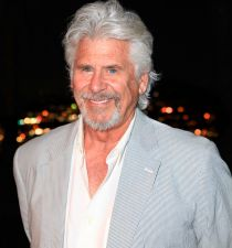 Barry Bostwick's picture