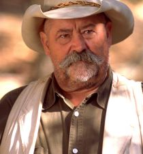 Barry Corbin's picture