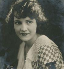 Bartine Burkett's picture