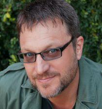 Beau Billingslea's picture