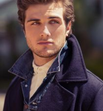 Beau Mirchoff's picture