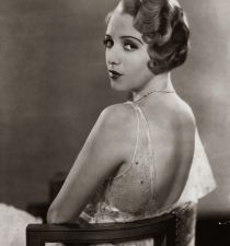 Bebe Daniels's picture
