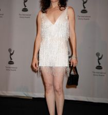 Bebe Neuwirth's picture