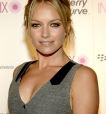 Becki Newton's picture