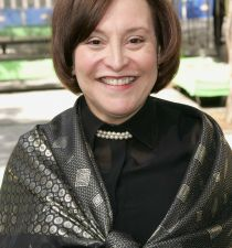 Belita Moreno's picture