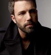 Ben Affleck's picture